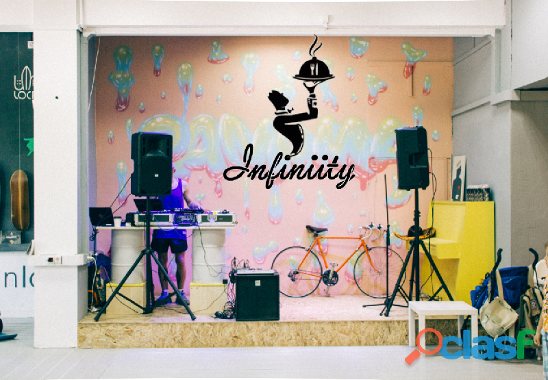 Alquiler de luces y sonido, dj, animación, fiesta de 15, matrimonio, eventos sociales