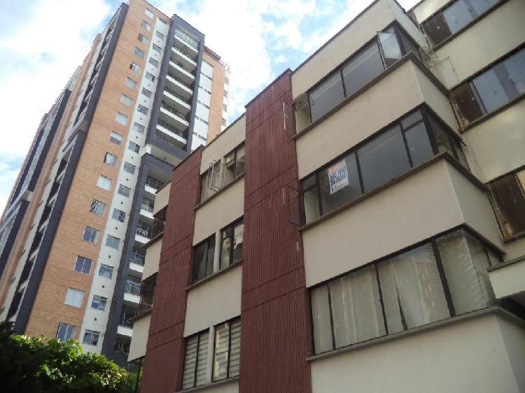 Arriendo apartamento barrio la aurora bucaramanga