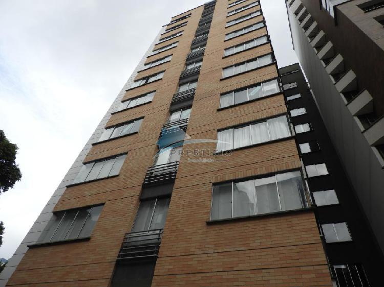 Arriendo apartamento sotomayor / 4 habitaciones / 2 baños /