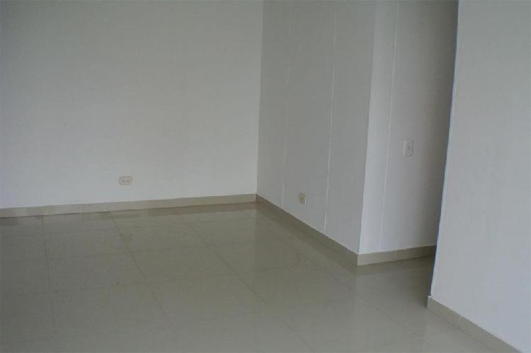 Apto conjunto residencial plazuela mayor cartagena cod: 9573