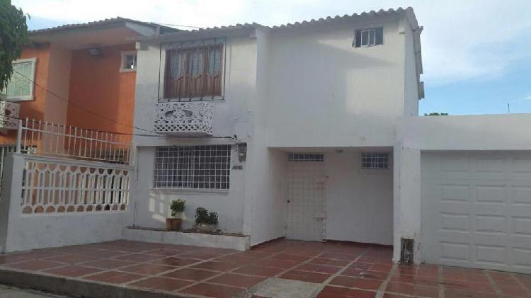 Casa arriendo andalucía wasi_611144