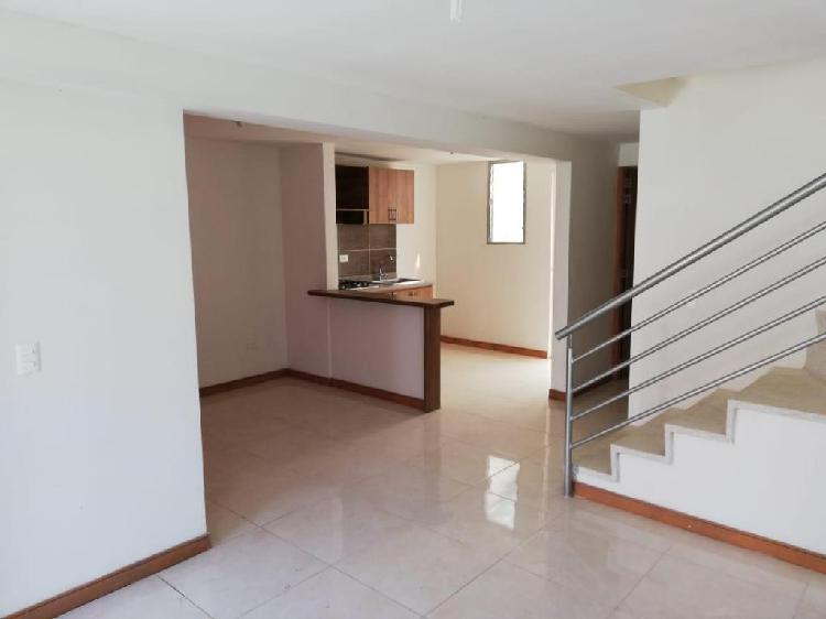 Casa en renta en galicia pereira wasi_998858