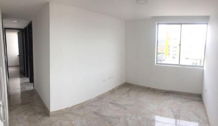 Cod. abmar2267 apartamento en arriendo en villa del rosario