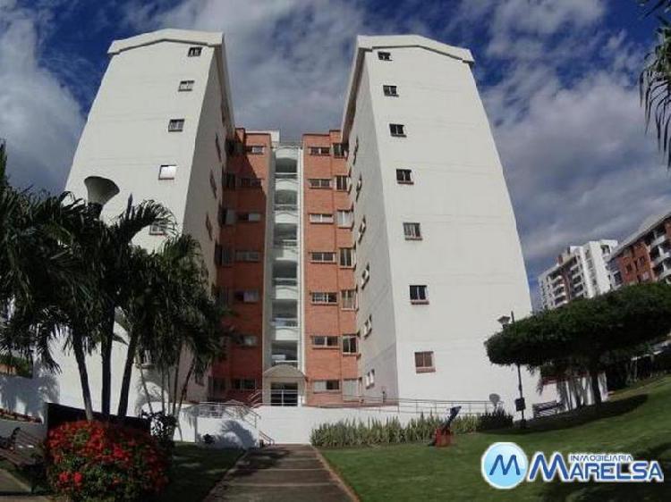 Cod. abmar2298 apartamento en arriendo en cúcuta via club