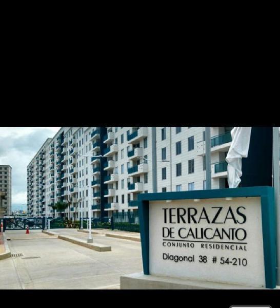 Se Arrienda Apartamento En Cartagena De Indias Chollos