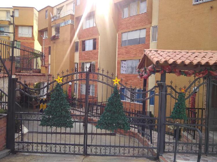 Vendo apartamento villa diamante bucaramanga