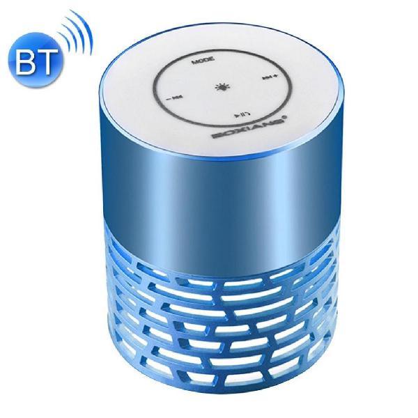 Parlante bluetooth q5 exa