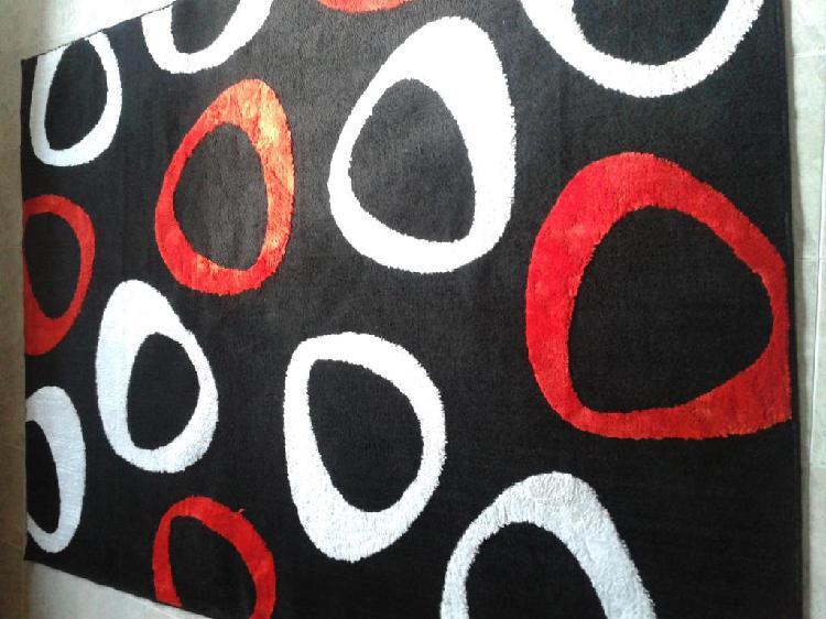 Lavado de alfombras en itagui