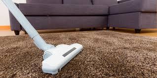 Lavado de alfombras, muebles, cortinas, colchones, tapiautos