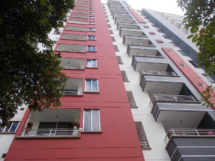 Arriendo apartaestudio barrio nuevo sotomayor bucaramanga