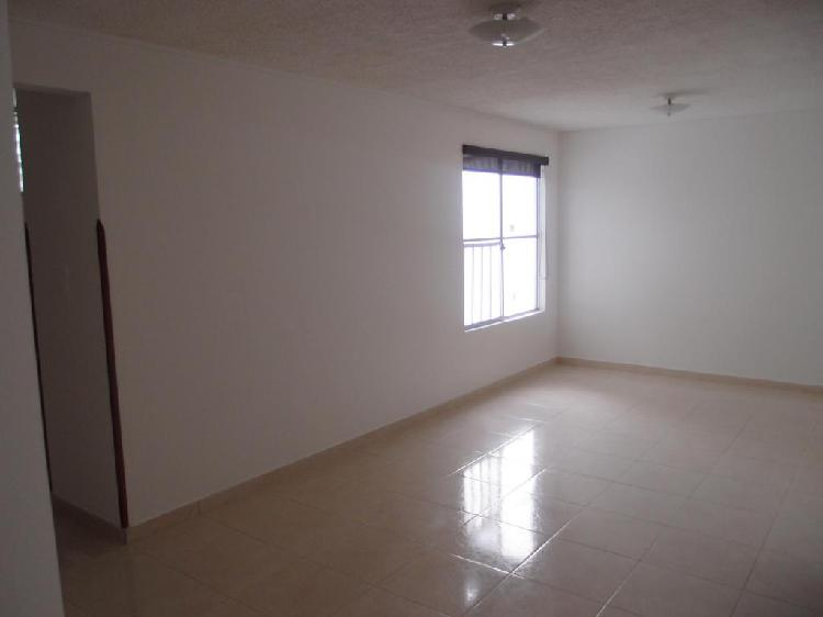 Arriendo / apartamento barrio san alonso / bucaramanga