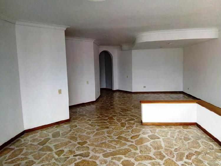 Cod. abmer204107 apartamento en arriendo/venta en medellin