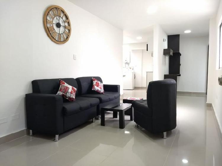 Cod. abras1113 apartamento en arriendo en medellin laureles