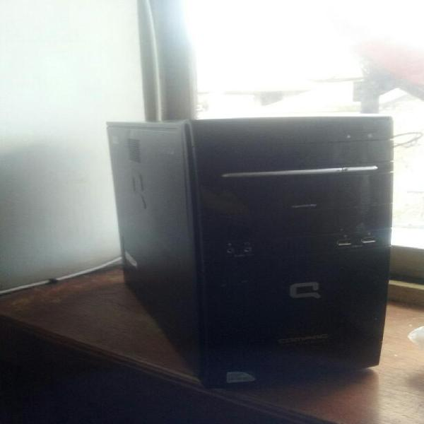 Computador escritorio 20 wifi