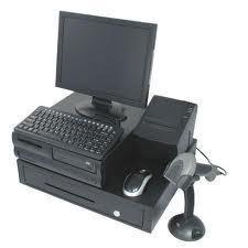 Software pos con equipos remanufacturados para todo negocio
