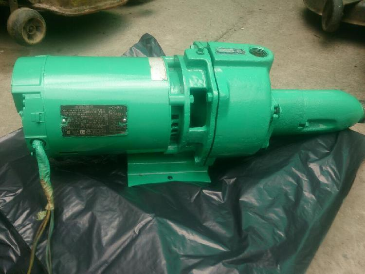 Motobomba, motor siemens 1.5hp bomba ihm doble impulsor