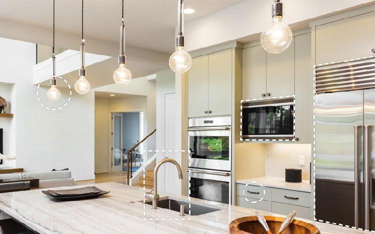 Diseño de cocinas en 3d cad 2020 design cocinas 10.5 en ...