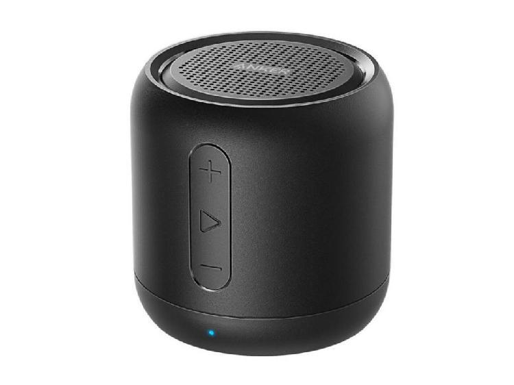 Parlante anker soundcore mini 5w bluetooth 4.0 rio fm 15h