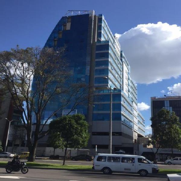 Local ubicado en el nuevo edificio torre 100 ubicado en la