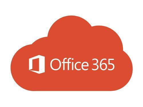 Office 365 licencia original para 5 pc, mac o tablet