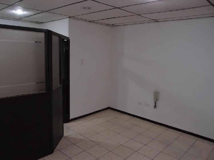 Venta / oficina / centro bucaramanga