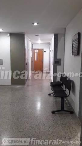 Vendo oficina consultorio, edificio colegio medico, centro,