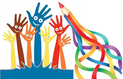 Psicopedagoga cuidan niños, jóvenes con discapacidad