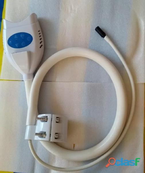 Venta de lámpara de blanqueamiento dental