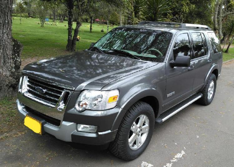 Alquiler camioneta con conductor transporte vip expresos