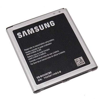 Bateria samsung eb bg530cbe para galaxy grand prime/j5/j3