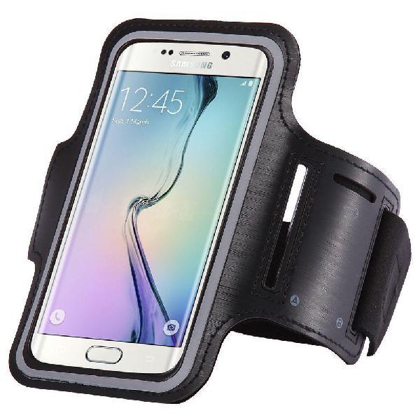 Brazalete deportivo iphone 6 6s samsung s4/s5/s6 4.5 a 5.8