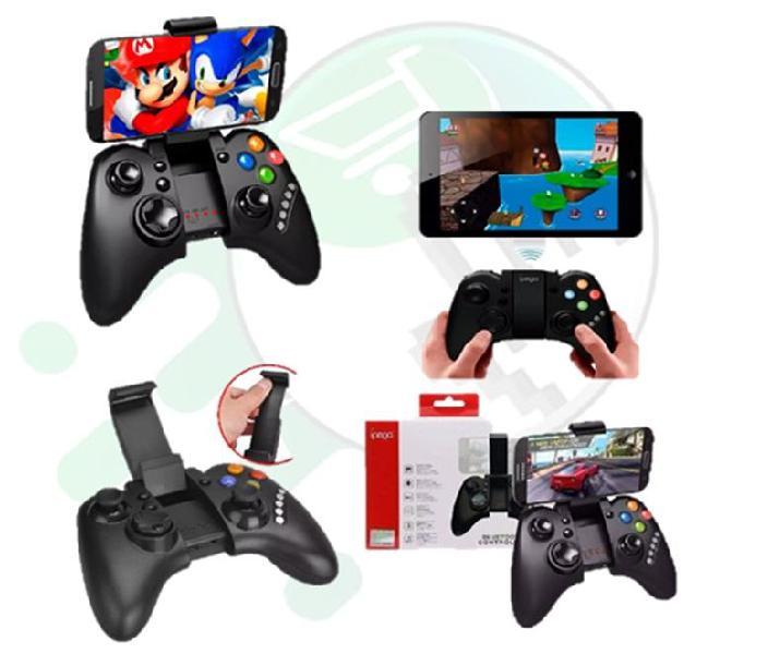 Control remoto juego multimedia ipega wireless controller
