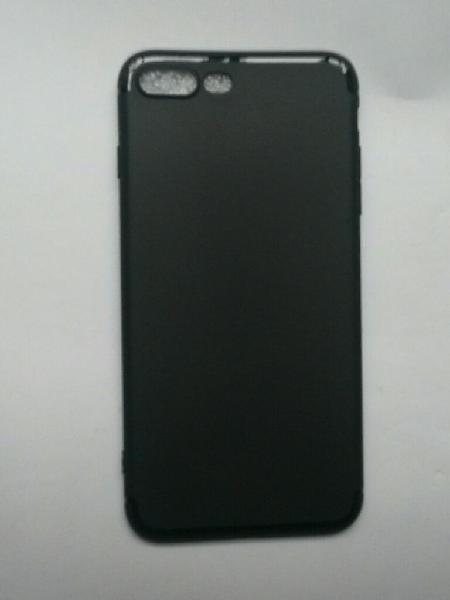 2258f7e171d Iphone forro 【 OFERTAS Junio 】   Clasf