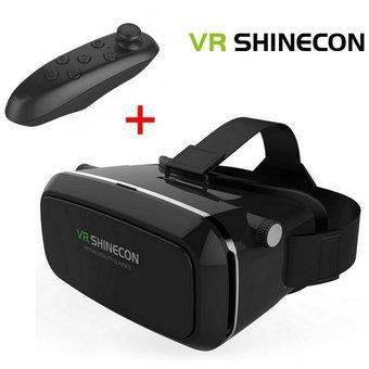 5636610052 Gafas realidad virtual shinecon, oferta super precio! con