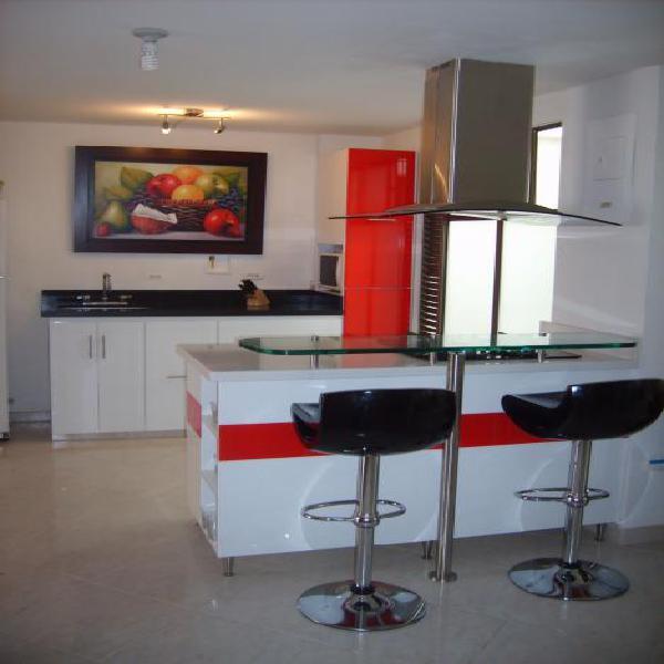 Cocinas cabinas para baño muebles para lavamanos y más!.