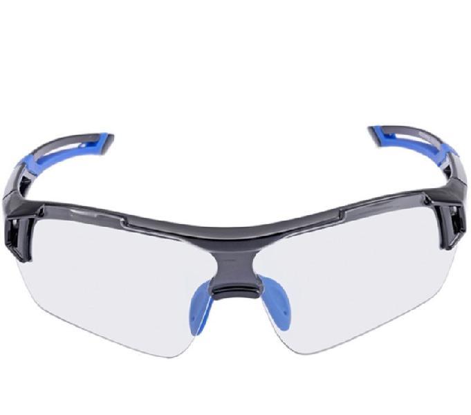 64501243a2 Gafas sol lente | Clasf