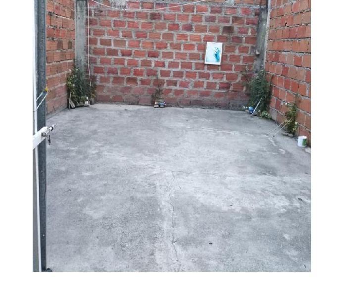 Vendo casa (1piso para remodelar) b prados de oriente