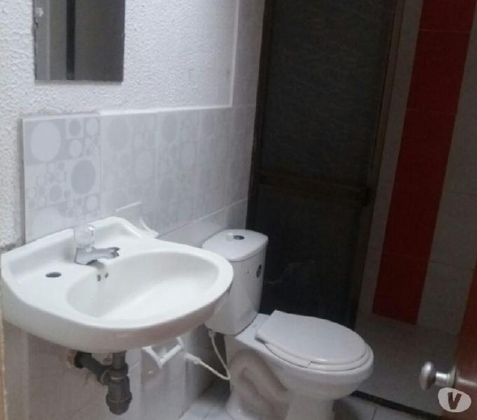 Vendo casa urbanización villa marcela