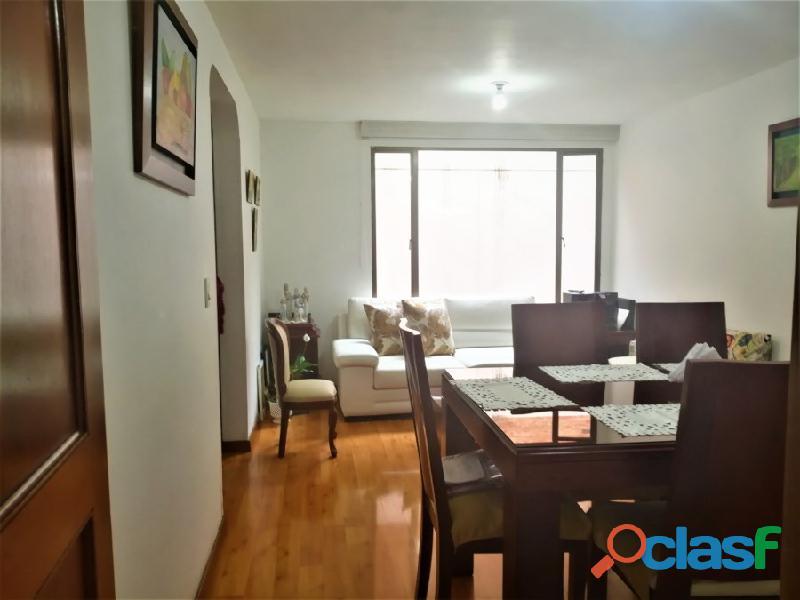 Apartamento en Venta Pontevedra, Suba