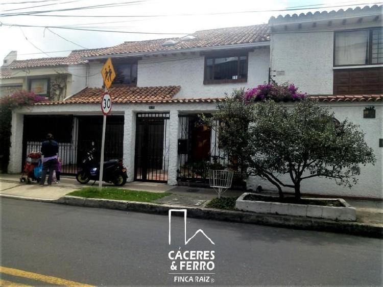 Cod. ABCYF21054 Oficina En Arriendo En Bogota Alhambra