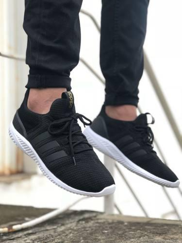 en venta a4c9c b2450 Zapatos / Tenis Deportivos Para Hombre adidas Alpha