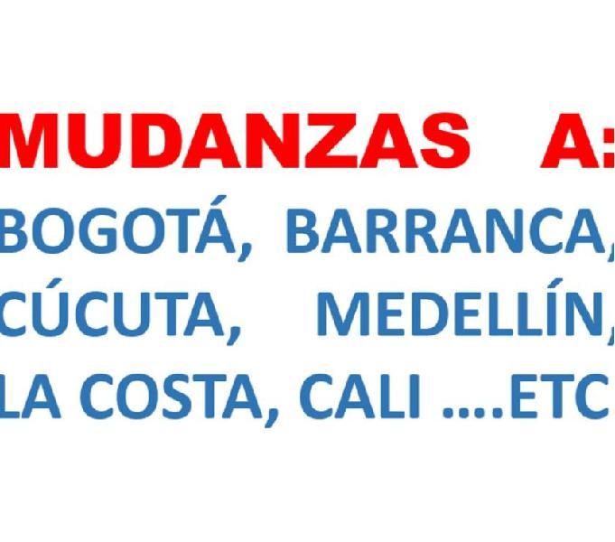 MUDANZAS EN EL ATLÁNTICO Y A NIVEL NACIONAL 3107092255