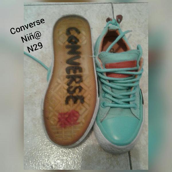 Tenis, zapatos 2829
