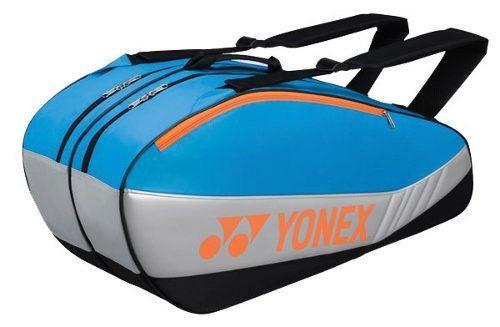 Thermobag yonex 6 pack,nuevo,original.