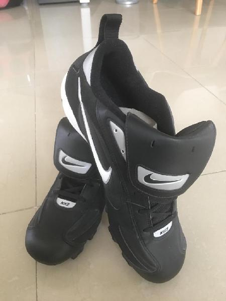 Zapatos nike para baseball para hombre us 10.5 ó 44.5 eur