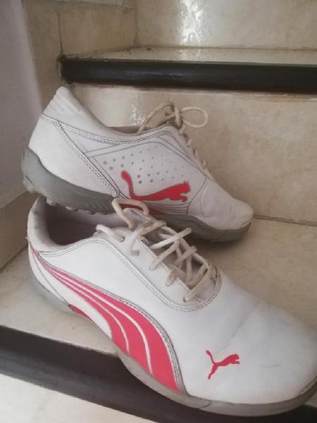 5b3c3196cd4 Zapatos puma   REBAJAS Abril