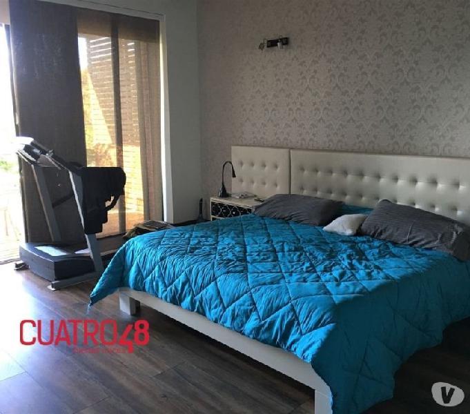 Casa rionegro sector club llanogrande ca-04846