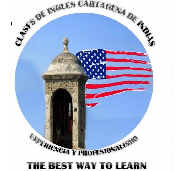 Clases de ingles cartagena de indias