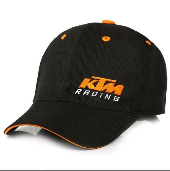 Gorras oficiales ktm importado moto