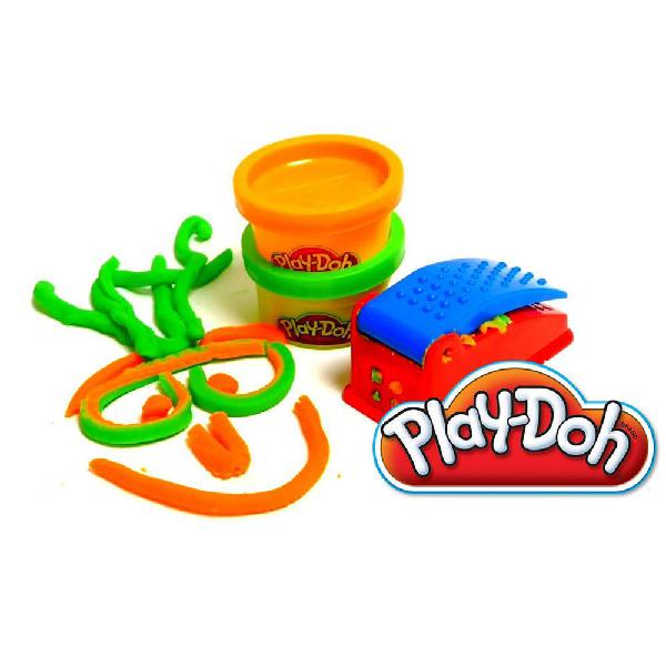 Play doh fábrica divertida visitanos en nuestra pagina